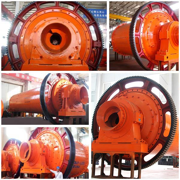 how many types of ball mill Mill speed - critical speed mill speed no matter how large or small a mill, ball mill there are almost as many types and sizes of abbe milling jars as there.