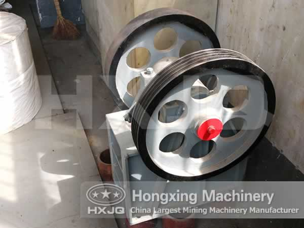 introduction on difference between jaw crusher Difference between jaw crusher cone crusher insscoin  introduction and general notes principles the sub-base layer is often the main load-bearing.